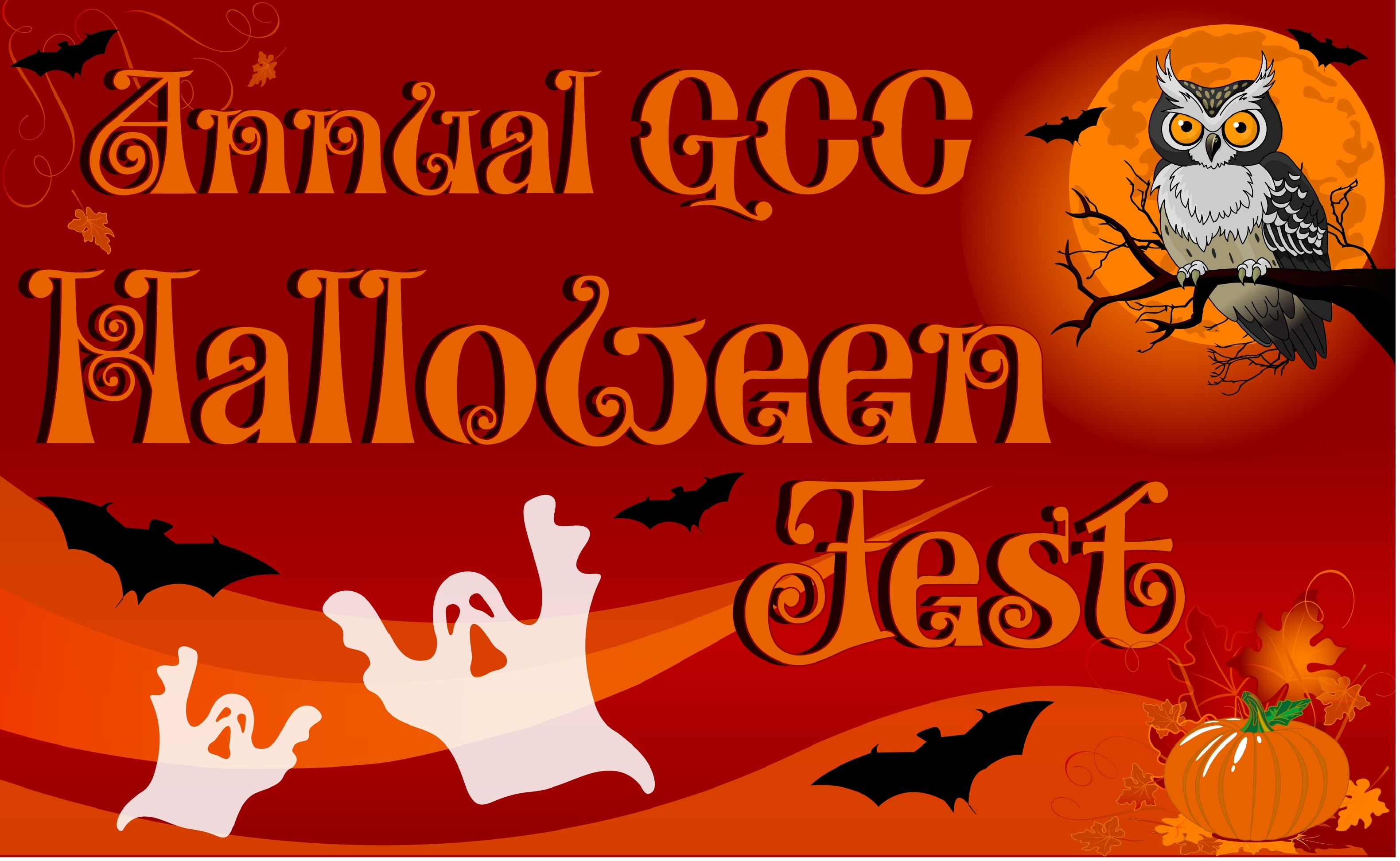grimes trick or treat night is october 30 2018 from 6 8pm normally on october 31 from 6 8pm unless it falls on a sunday or wednesday or home football