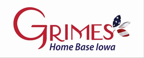 Grimes Chamber