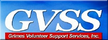 Grimes Volunteer Support Services, Inc.