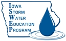 Iowa Storm Water Education Program